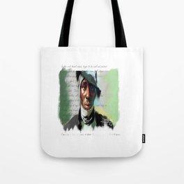 MFB Tote Bag
