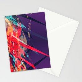 3218 Stationery Cards