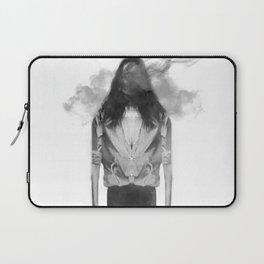 Faceless Laptop Sleeve