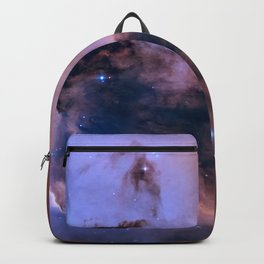 Eagle Nebula Backpack