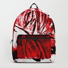 The Spirit Game Backpack