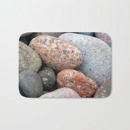 Pebbles Bath Mat