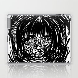 ELA Laptop & iPad Skin