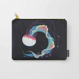 Jellyfish 3 Carry-All Pouch