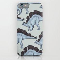Oreosaurus Slim Case iPhone 6s