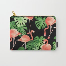 Flamboyance n.1 Carry-All Pouch
