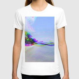 Trip 2 Paradise T-shirt