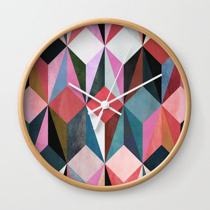colour  pattern 21
