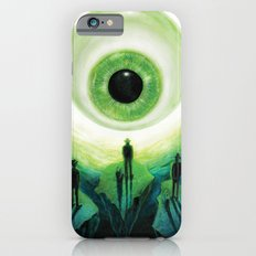 Big Brother Slim Case iPhone 6s