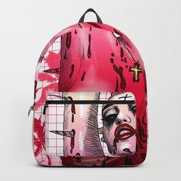 Phoenix Effect Backpack