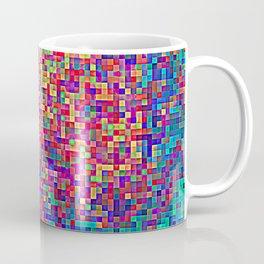 of silence Coffee Mug