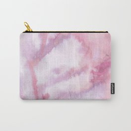 Patel ink print Carry-All Pouch