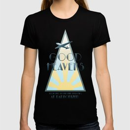 Good Heavens! T-shirt