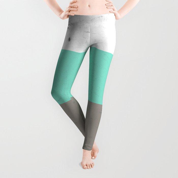 Elpida (Hope) Leggings