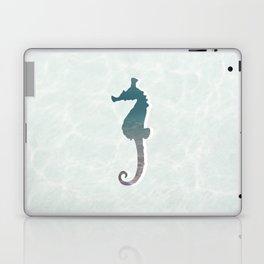 Within water Laptop & iPad Skin