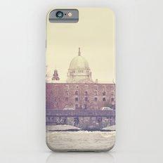 Bridge iPhone 6s Slim Case