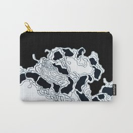 Cell Carry-All Pouch
