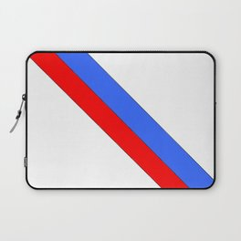 Flag of Haiti 2 -haitan,haitien,port aux princes,cap haitien,carrefour,antilles. Laptop Sleeve