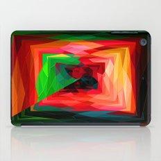 A maze ment iPad Case