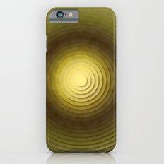 Top Circles  Slim Case iPhone 6s