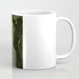 Avalon Coffee Mug