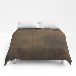 hexabronze Comforters