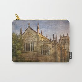 St Chad's Church, Rochdale Carry-All Pouch