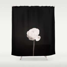 Before The Surgery, I Used To Have Friends Shower Curtain