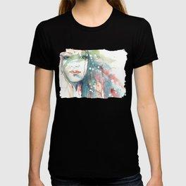 Girl ASD 02 T-shirt