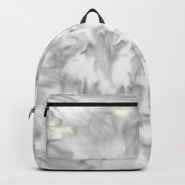 """SHADEY"" Backpack"