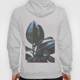 Botanical Art V4 #society6 #decor #lifestyle Hoody