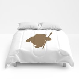 Ewok - Wicket Comforters