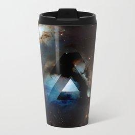 Universe One Metal Travel Mug
