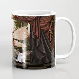 fairy land Coffee Mug