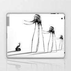 Rise of The Mammoths Laptop & iPad Skin