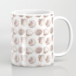 Champingons my love! Coffee Mug