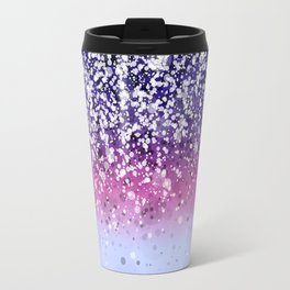 Spark Variations VIII Travel Mug