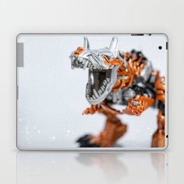RARRRRRR!!!! Laptop & iPad Skin