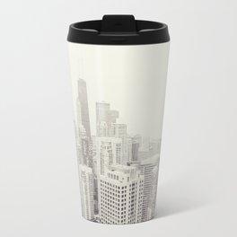 Chicago2 Travel Mug