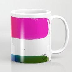 UNTITLED#80 Mug