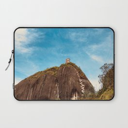 La roca Laptop Sleeve