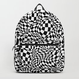 Eyesore Backpack