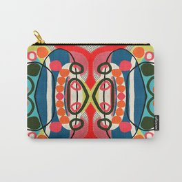 BETTER THAN JEWELS Carry-All Pouch