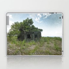 A Forest within Laptop & iPad Skin