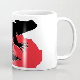 IGNIS Coffee Mug