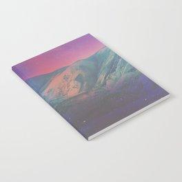 NEPTUNE Notebook