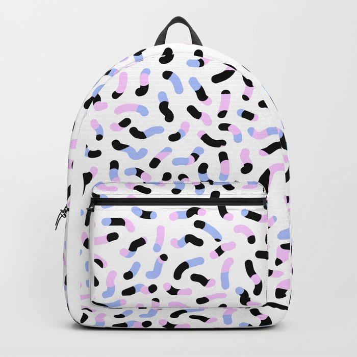 Luke Backpack