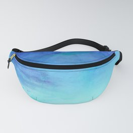 Take me to the ocean Fanny Pack