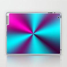 Silk Illusions Laptop & iPad Skin