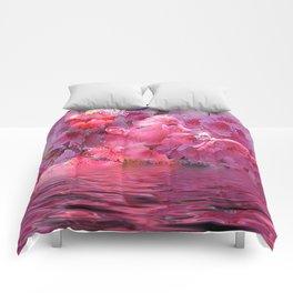 HVH Kel Comforters